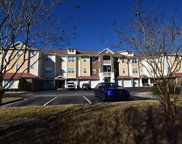 5650 Barefoot Bridge Rd. Unit 435, North Myrtle Beach image