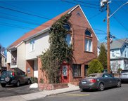 20 Bridge Street, Nyack image