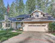 6416 60th Ave NW, Gig Harbor image