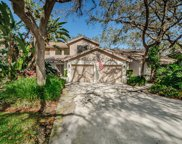 1992 Whispering Way, Tarpon Springs image