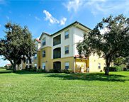 11530 Villa Grand Unit 1122, Fort Myers image