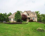 6 Epping Wood, Pittsford image