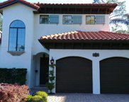 1340 Oneco Avenue, Winter Park image