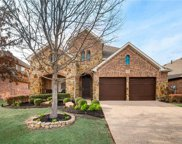 2740 Bay Shore, Grand Prairie image