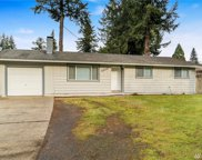 8334 58th Ave SE, Olympia image