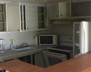 367 Oakridge T Unit #367, Deerfield Beach image