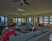 14900 River Rd Unit #901, Perdido Key image