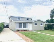 115 Milton Road, Daytona Beach image