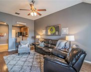 2139 Colby Lane, Wylie image