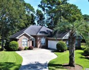 1426 Highland Ct., Myrtle Beach image