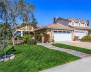 8425   E Meadowridge Street, Anaheim Hills image