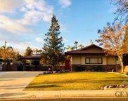 2918 Crest, Bakersfield image