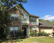 6358 Barberry  Drive, Avon image