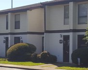 1012 Possum Trot Rd Unit A-8, North Myrtle Beach image