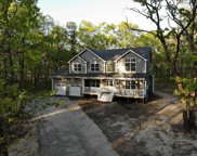 87 Wading River  Road, Center Moriches image