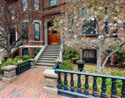 103 Marlborough St Unit 3, Boston image