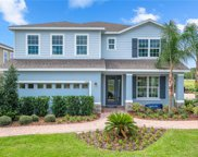 12319 Blue Pacific Drive, Riverview image