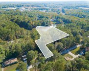 4122 Whispering Forest Court, Lilburn image