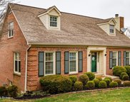 6011 WINDSONG Ct, Louisville image
