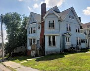 42 Highland  Avenue, Middletown image