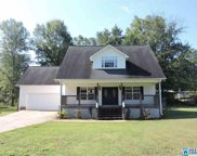 4030 Masters Rd, Pell City image