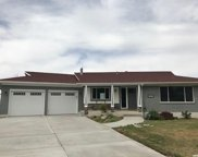1243 Lakeview Dr W, Provo image