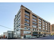500 Robert Street N Unit #216, Saint Paul image