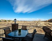 3195 Firenze Place, Highlands Ranch image