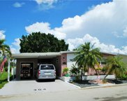 304 Crampton LN, North Fort Myers image