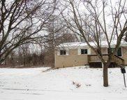 2115 Winewood, Ann Arbor image