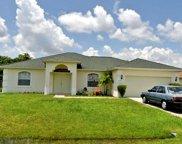 1628 SE Sandia Drive, Port Saint Lucie image