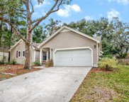 3451 Rolling Trail, Palm Harbor image