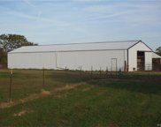 21590 State Hwy O, Marthasville image