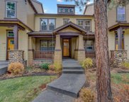2613 NW Crossing, Bend, OR image