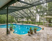1277 PLEASANT POINT RD, Green Cove Springs image