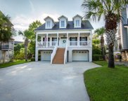 114 Pier Pointe Dr., Little River image