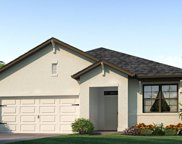 6617 Marble Road, Cocoa image