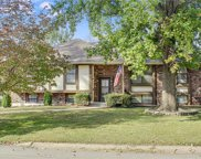 3408 S Phelps Road, Independence image