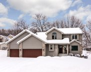 14915 Timberglade Circle NE, Prior Lake image