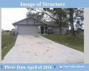 2829 NW 5th PL, Cape Coral image