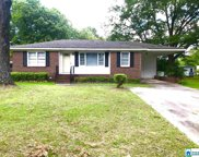 1213 Columbia Ave, Gardendale image
