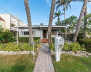 104 5th Street S, Bradenton Beach image
