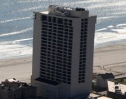 3851 Boardwalk Unit #1702, Atlantic City image