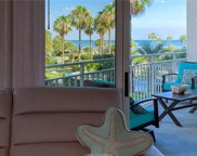 10 N Forest Beach  Drive Unit 1201, Hilton Head Island image