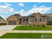5854 Riverbluff Dr, Timnath image