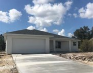 126 Parish DR, Lehigh Acres image