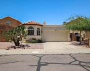 11188 N 110th Place, Scottsdale image