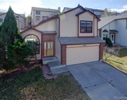 1335 Hamstead Court, Colorado Springs image