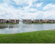 714 Regency Reserve Cir Unit 3202, Naples image