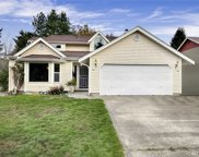 6012 55th Ct SE, Lacey image
